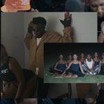 Kendrick Lamar & Baby Keem – Family Ties