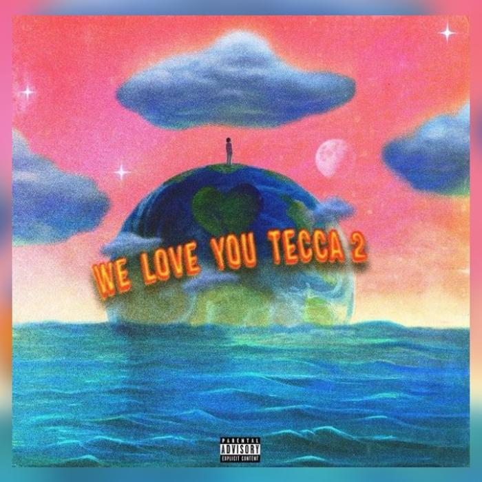 Lil Tecca -  Repeat It Feat. Gunna MP3 DOWNLOAD