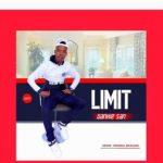 Limit – Into Egqoka Kahle