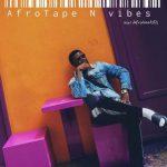 Mixtape: DJ Enimoney – AfroTape N Vibes Mix