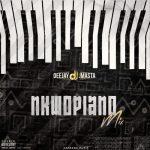 [Mixtape] Deejay J Masta – Nkwopiano Mix