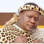 Mroza Fakude – Umfoka Mashambasha