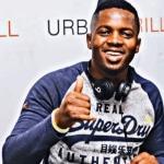 Muziqal Tone, Sinny Man'Que and J&S Projects – Langa Elihle ft. Spizzy & LeeMcKrazy