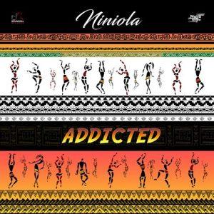 Niniola - Addicted Mp3 Audio Download