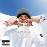 ALBUM: Ohgeesy – GEEZYWORLD