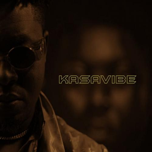Oyinkanade - Kasa Vibe Mp3 Audio Download