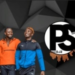 PS DJz – Amapiano mix 2021 August 19 ft Kabza De small, Maphorisa,MFR souls