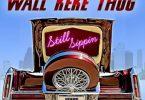 Paul Wall, Lil Keke & Slim Thug - Still Sippin