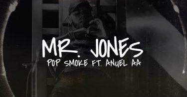 Pop Smoke ft Fetty Luciano – Double It