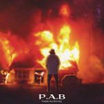 Que DJ – P.A.B (People Are Burning) Ft. Madanon