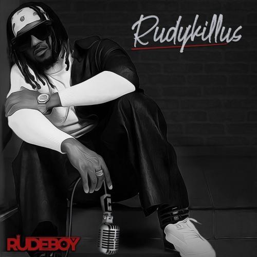 Rudeboy Catch Your Fever