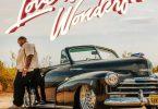 Sean Kingston - Love Is Wonderful Feat. Travis Barker MP3 MP4 DOWNLOAD
