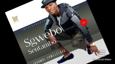 Sgwebo Sentambo – Ikhumbi Ekweletayo