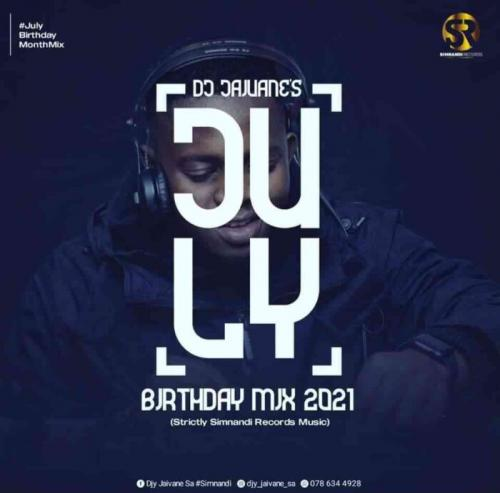 Sinny Man'Que, Dj Jaivane – Soy' Jika Lento ft. LeeMcKrazy & Sego M
