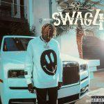 Soulja Boy – Shawn Carter (Jay-Z)
