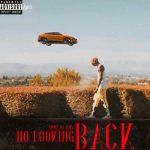 ALBUM: Soulja Boy – No Looking Back