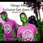 Tebogo Mkay x Erication x Lady Bee ft T-man Mr Exclusive – NdiyakthandaTebogo Mkay x Erication x Lady Bee ft T-man Mr Exclusive – Ndiyakthanda
