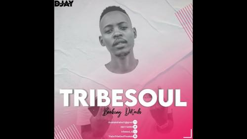 TribeSoul – Missions X2 (Tech Feel)