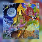 Trippie Redd – Rich MF Ft. Polo G & Lil Durk