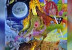 Trippie Redd - Trip At Knight Album Download Zip