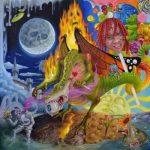 Trippie Redd ft Juice Wrld – Matt Hardy 999