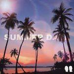 Ubuntu Brothers & Sandza De Keys – Summer Daze