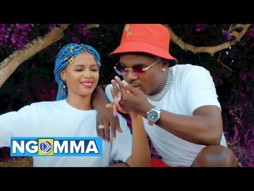 VIDEO: Beka Flavour - In Love