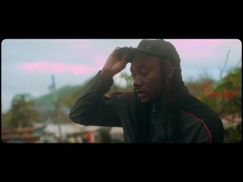 VIDEO: Pappy Kojo Ft. Magnom, Kelvyn Boy - Nampa