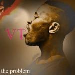 VT The Pro & Mmela – Themba Lami Ft. Luyanda