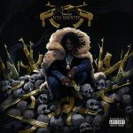 ALBUM: Young Nudy – Rich Shooter