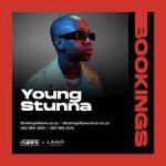 Young Stunna, Amu Classic & Kappie – Asambeni Ft. Loxion Deep & Thuske SA