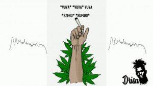 Zzero Sufuri - Vuva Mp3 Audio Download