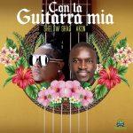 Akon Ft. Shelow Shaq – Con la Guitarra Mia