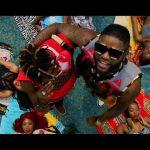 Beenie Gunter x DJ Chris – Kabaka