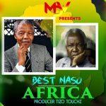 Best Naso – Africa