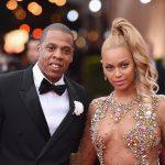 Beyoncé, JAY-Z, Childish Gambino, Oumou Sangaré – MOOD 4 EVA