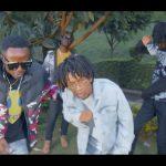 Boondocks Gang Ft. Mbuzi Gang – Ukam