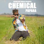 Chemical – Papara