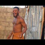 Comedy Video: Broda Shaggi Ft. Falz – Agent Of Darkness