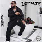 D-black – Wanted ft. Praiz