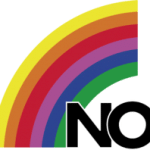 E.L – No Fantasy (Seeing Green Freestyle)