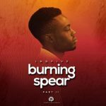 [EP] InQfive – Burning Spear (Vol.2)