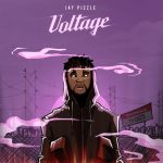 [EP] Jay Pizzle – Voltage