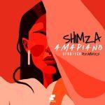 [EP] Shimza – Amapiano Afrotech Remixes