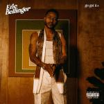Eric Bellinger – Go Get It