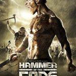 Hammer of The Last Two – Remember Ebony Ft. Shatta Wale, Obrafour, Worlasi, Poetress, Abeiku Santana