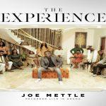 Joe Mettle – Peace Ft. Michael Stuckey
