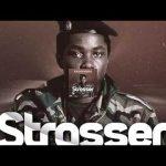 Kao Denero – Strasser