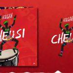 Kusah – Cheusi