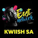 Kwiish SA & De Mthuda – Ndi Ready Ft. MalumNator & Sihle
